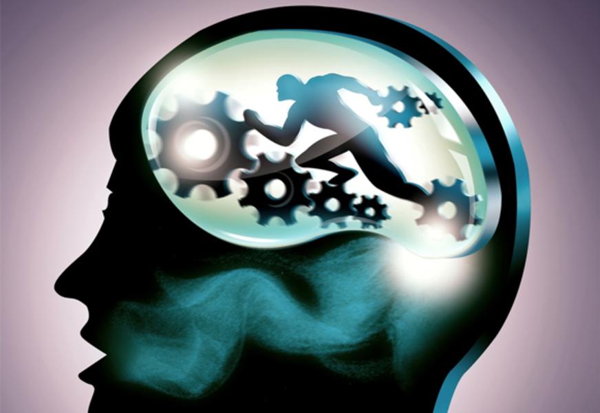 Prefeitura de Carlos Barbosa inclui ginástica para o cérebro na grade da rede municipal